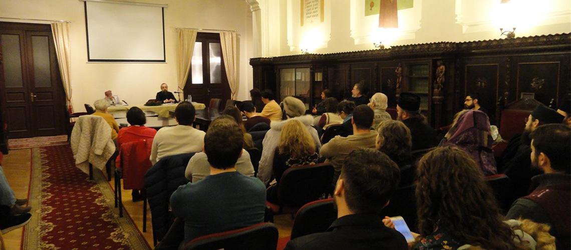 Traducători din Țara Românească și operele lor - expoziție de manuscrise românești